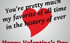 Happy Valentines Day Images With Quotes In Hindi   Humidus Daily
