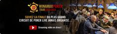 photos winamax poker tour 2014 la Finale >> http://atdpf.fr/slideshow-winamax-poker-tour-2014-la-finale/