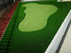 NWF offers a great solution for your lawn with a range of synthetic turf in Perth and synthetic grass products from which to choose. Artificial Lawn Grass, Fake Grass, Decking Supplies, Lawn Turf, Grass Stains, Astro Turf, Small Backyard Patio, Green Lawn, Garden Planning