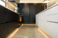 stunning new kitchen by KMD Kitchens Auckland Kitchen Manufacturers, Beautiful Kitchens, Cheap Decor, Modern Kitchen, Cheap Home Decor, Kitchen, New Kitchen, Coffee Table, Kitchen Renovation