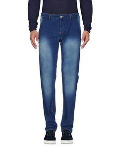 LIU •JO JEANS Men's Denim pants Blue 31 jeans