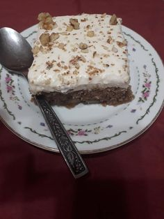 Tiramisu, Pudding, Pie, Ethnic Recipes, Desserts, Food, Pinkie Pie, Tailgate Desserts, Deserts