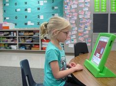Kindergarten teachers use collaboration, research to teach Common Core ... - Camas Washougal Post Record