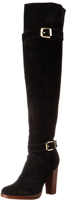 Report Signature Women's Lipton Western Boot *** Find out more about the great product at the image link. #boots