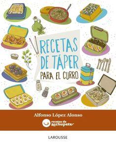 1000 images about cocina tupper taper vianda camping for Taper de comida