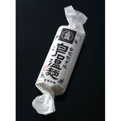 JT-30 手延べ白石温麺12束入(ギフトタイプ桐箱入) |商品詳細|つりがね印 白石温麺(しろいしうーめん),手延白石温麺 製造元 きちみ製麺