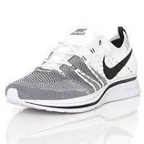 d4921d15711b3 Amazing with this fashion Shoes! get it for 55. 2016 Fashion Nike womens  running