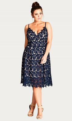 New dress plus size wedding guest city chic ideas Plus Size Wedding Guest Outfits, Summer Wedding Outfits, Dress Wedding, Trendy Wedding, Dresses To Wear To A Wedding As A Guest, Wedding Reception, Wedding Venues, Trendy Dresses, Plus Size Dresses