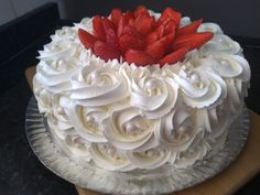 Cake Decorating, Decorating Ideas, Witch Outfit, Chocolates, Desserts, Decorating Cakes, Everything, Recipes, Party