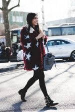 Paris_Fashion_Week-Fall_Winter_2015-Street_Style-PFW-Georgia_Tal-