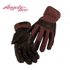 Firefly tig gloves for women