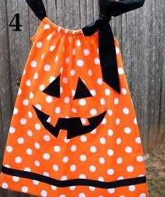 Halloween Dresses – Lilly Bow Peep