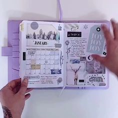 These bullet journal ideas are THE BEST! I'm so happy I found these GREAT bullet journal tips! Now I have some great bullet journal hacks that I can use! Bullet Journal School, Bullet Journal Notebook, Bullet Journal Spread, Bullet Journal Inspiration, Bullet Journals, Beginner Bullet Journal, Bullet Journal How To Start A Layout, Monthly Bullet Journal Layout, Creating A Bullet Journal