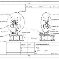 DIY Stirling Engine Blog • Diy Stirling Engine