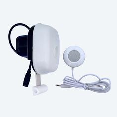 Lcd Display Co Carbon Monoxide Poisoning Sensor Monitor Portable And Compact Alarm Detector Home Security Stand Alone To Win A High Admiration And Is Widely Trusted At Home And Abroad. Carbon Monoxide Detectors 1 Pcs