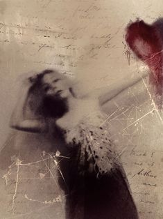 Aylin Argun | mobile phone fine art ~ made with repix