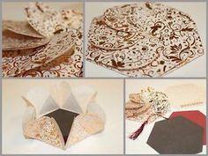 NEW Muslim Indian Hindu Sikh Asian Wedding Cards Invitations   100 PACK   eBay