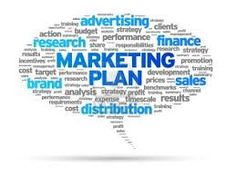 Como crear un plan de Marketing