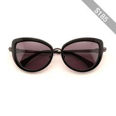 f64c99dba039 30 Best Sunglasses images