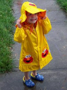 1000 Images About Soothing Rain On Pinterest The Rain