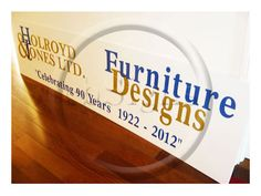 What ever your sign and design needs contact cbsigns.ie for more details.