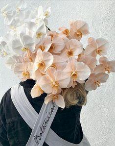 #hobart #wedding #bride #bridal #flowers #weddingdress #roses #planning #styling #tasmania #pretty Wedding Bride, Wedding Dresses, Bridal Flowers, Tasmania, Wedding Vendors, Roses, Pretty, Instagram, Bride Dresses