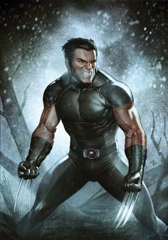 Simone Bianchi Wolverine Marvel Comics Simone bianchi wolverine You are in the right place about Marvel Wolverine, Marvel Comics, Marvel E Dc, Logan Wolverine, Bd Comics, Marvel Heroes, Marvel Universe, Anime Comics, Captain Marvel