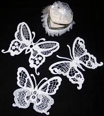 1000 Images About Downloadable Free Standing Lace On