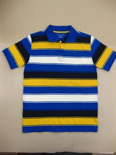 a5057fbec533e Camiseta polo Abercrombie - www.luigipinarelli.com