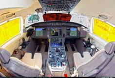 Dassault Falcon 7X F-HGHF (cn 207)