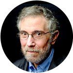 The Biggest Tax Scam in History - The New York Times by the Nobel Prize winner, Paul Krugman.