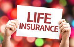 Statistics on Life Insurance - http://insurancerush.com/statistics-on-life-insurance/