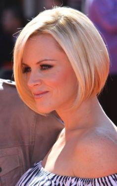 inverted bob haircut styles for 2012 season