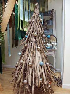 driftwood-home-decor-woohome-18