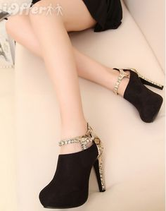 http://designershoesforwomens.com/wp-content/uploads/2013-new-womens-high-heels-boots-short-ankle-boots-s16_1.jpg
