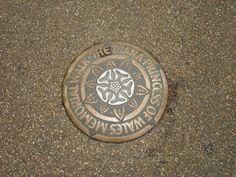 #Princess #Diana Memorial Walk Marker #London