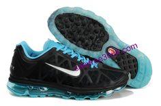 CheapShoesHub com  womens nike sports run sneakers shop