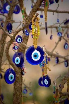 filtro dos sonhos de olho grego - Pesquisa Google