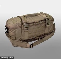 SODGEAR - Military equipment - Abbigliamento militare - EBERLESTOCK BANG BANG RANGE BAG R1 Dry Earth bdu ?????? recensione mimetica cb62 originale? sod-para-one-pants-20