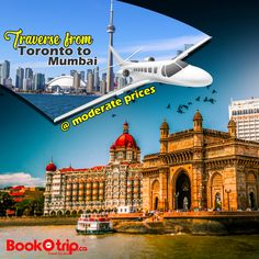 Now book your tickets from 🇨🇦 Toronto to 🇮🇳 Mumbai at utility rates ✈️ ☎ In case of queries call us: 604 227 7700 Cheap Flight Tickets, Cheap Plane Tickets, Airline Tickets, Hand Baggage, Air Ticket Booking, International Flight Tickets, Cheap Flight Deals, Air China, Book Cheap Flights