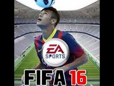Fifa 16 Hack - Fifa 16 Cover - Fifa 16 trailer - fifa 16 download The FIFA franchise is gaining a lot of the top eight changes to nextedi...