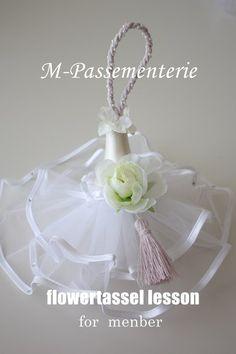 こんにちは!  M-Passementerieのmiwaです。  第3水曜日に行っております 宝塚教室ですが  3コマ目 15:30~17:30のお時間は...