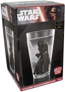 Kylo Colour Chnage Glass-fathers-day-gifts-RAPT GIFTS ONLINE