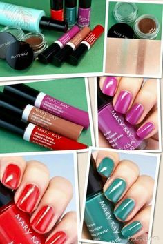 Mary Kay Spring 2015 Paradise Calling Collection: www.marykay.com/ldelucia GET IT NOW BEFORE THEY ARE GONE!  #springmk2015 #hotspringcolor #needitnow