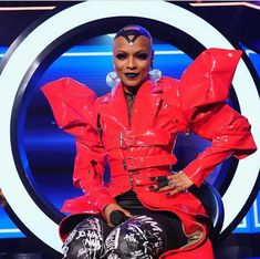 108 best sharaya j images in 2019