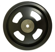 John Deere Original Equipment Pulley â Want extra information? Click the photo. (This is an affiliate link). Lawn Service, Riding Lawn Mowers, Lawn Maintenance, Pulley, Lawn Care, Home And Garden, The Originals, Proverbs, Link