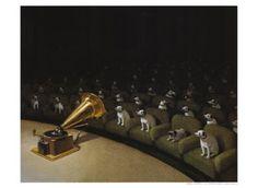 Michael Sowa  (1945) est un peintre et illustrateur allemand.  Il étudie à la Berlin State School of Fine Arts  pendant 7 ans et devient pro...