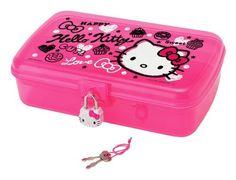 Hello Kitty Jewelry Case W/lock: Squiggles by sanrio, http://www.amazon.com/dp/B008LO543U/ref=cm_sw_r_pi_dp_mUtPqb1TJ40D3