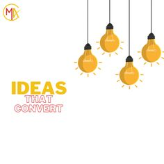 Ideas that can take your business to the next level! Ideas that can make your business stand out! Let's make it happen. 📲 +91 9730854825   +91 9870984347 📩 connect@marketaidmedia.com #marketaid #marketaidmedia #digitalmarketing #socialmedia #seo #website #contentmarketing #advertising #marketing #agency Best Digital Marketing Company, Digital Marketing Services, Content Marketing, Social Media Marketing, Seo, Connect, Web Design, Advertising, Make It Yourself