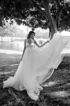 #sexi #love #jeans #clothes #coat #shoes #fashion #style #outfit #heels #bags #treasure #blouses #wedding #weddingdress #weddingday #weddingcelebration #weddingwomanFrancSvadobné šaty Mimi Bridal - ideálne na letnú svadbu
